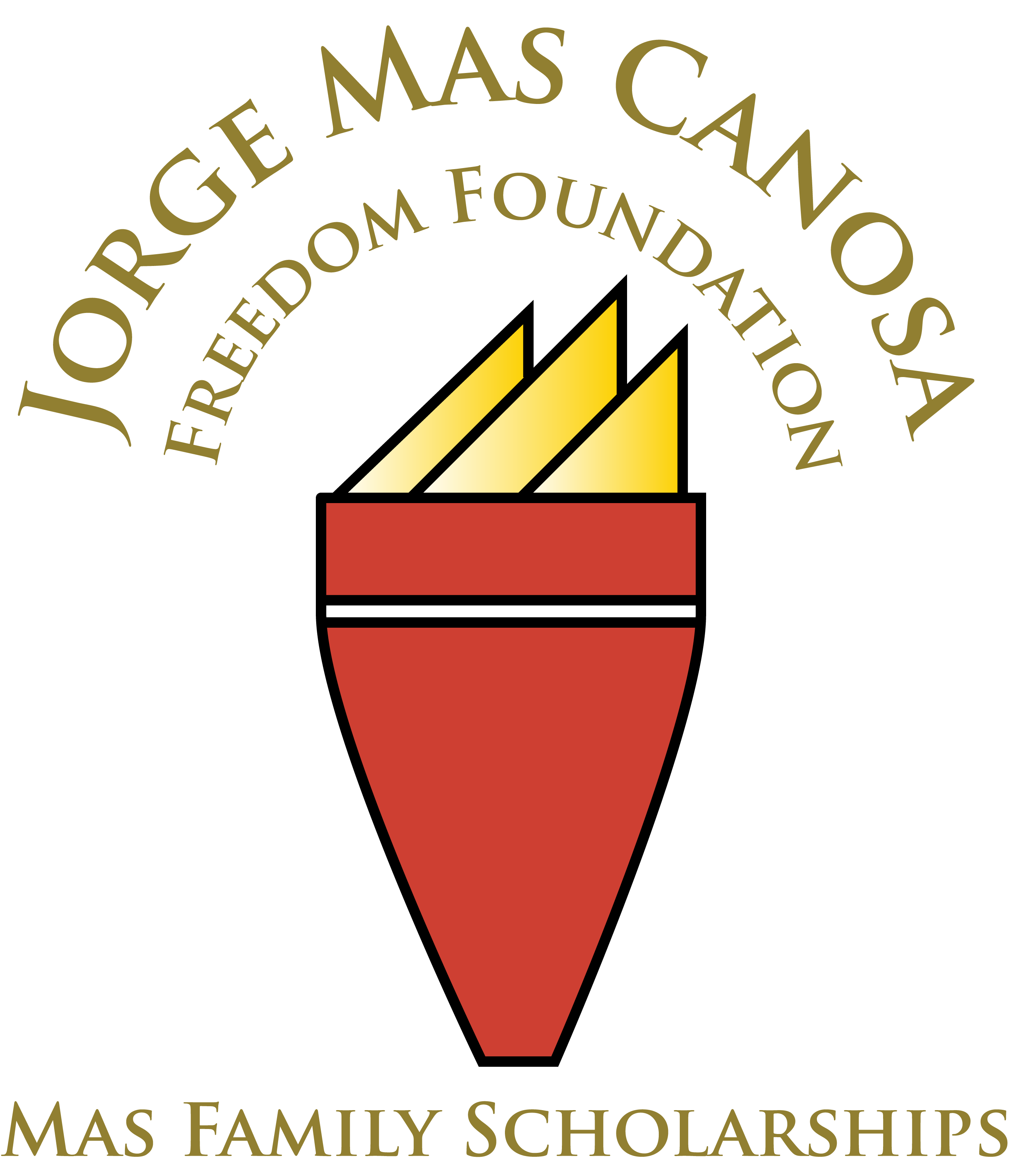 Jorge Mas Canosa Freedom Foundation